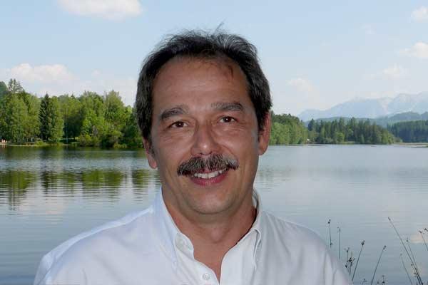 Jürgen Bleher Haustechnik Pfaffenhausen