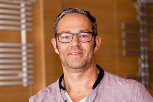 Guido Butscher Durach