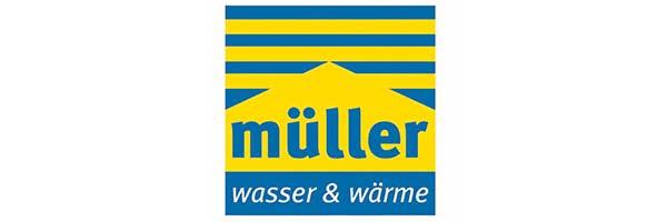 Müller Seeg Logo